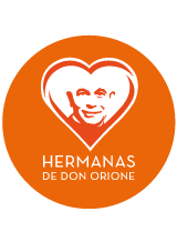 Herman de Don Orione