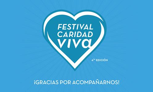 Hermanas de Don Orione realizaron una nueva versión del Festival Caridad Viva