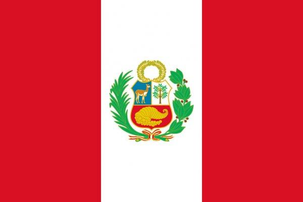 Perú celebra su Bicentenario